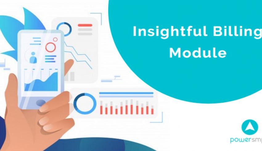 Insightful_Billing_Module_1200x628