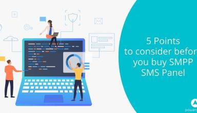 5-Points-to-consider-before-you-buy-SMPP-SMS-Panel