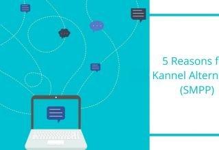 5-Reasons-for-Kannel-Alternative-SMPP