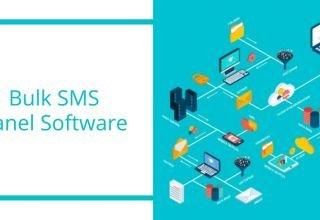 Bulk-SMS-Panel-Software