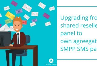 Upgrading-from-shared-reseller-panel-to-own-agreegator-SMPP-SMS-panel